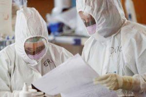 ITALIA APRUEBA MEDICAMENTO EXPERIMENTAL ISRAELÍ PARA PACIENTES DE COVID-19
