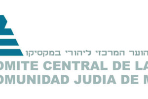 Comunicado Comité Central 29 de junio