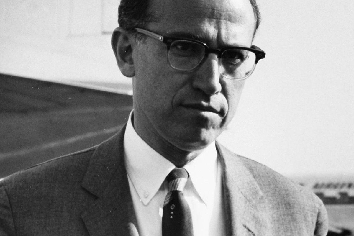 Vacuna contra la polio: dos investigadores judíos que cambiaron el mundo
