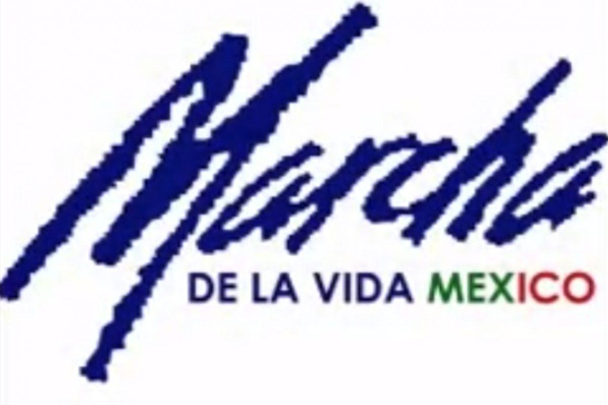 Marcha de la Vida México 2020 – Yom Hashoá (VIDEO)