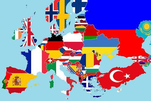 JORNADAS EUROPEAS DE LA CULTURA JUDÍA 2020