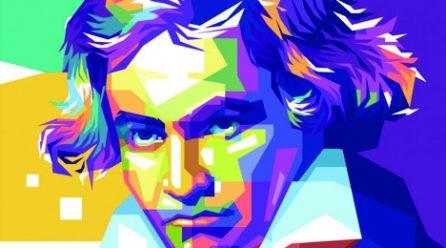 """""""Una Imagen, un recuerdo"""" Feliz cumpleaños Ludwig"""