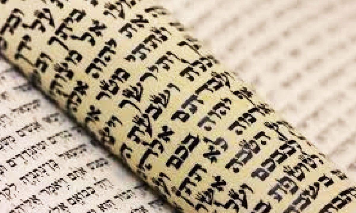 El legado de Moshe