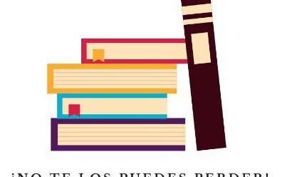 Feria Internacional del Libro de Guadalajara 2020