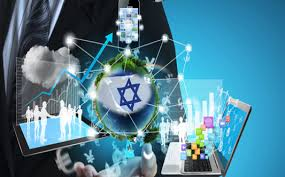 SEGÚN EL BANCO MUNDIAL, ISRAEL ES EL PAÍS QUE MÁS INVIERTE EN INVESTIGACIÓN Y DESARROLLO