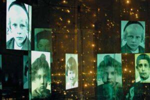 ONU da a conocer el tema para la educación y conmemoración del Holocausto para el 2021
