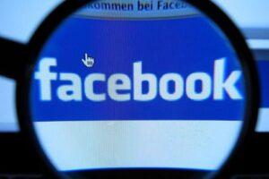 Facebook anuncia cambios en sus políticas para evitar la incitación al odio y así proteger mejor a los grupos vulnerables