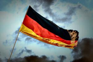 Futuro incierto. Para los judíos de Alemania.