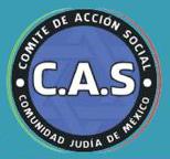 ACCION SOCIAL INFORMA