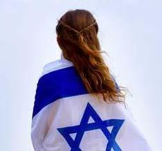 Mensaje de Netanyahu por Yom Haatzmaut