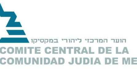Actualización de casos de Covid-19 en la Comunidad al 10 de mayo