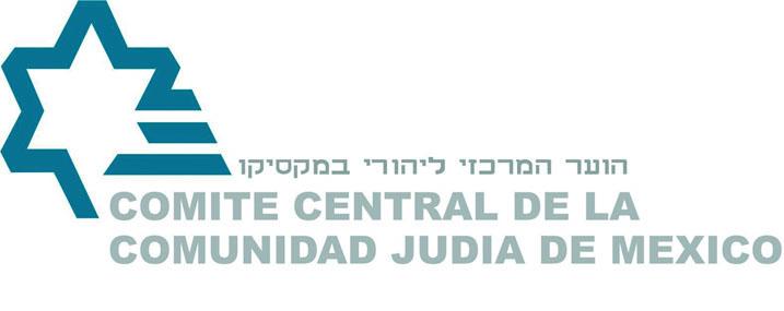 Actualización de casos Covid-19 en la Comunidad al 31 de mayo