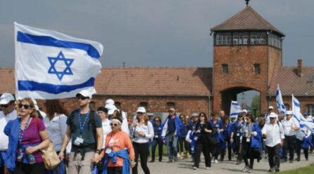 La Marcha por la Vida será virtual debido al COVID-19