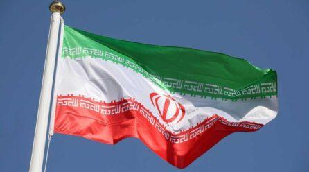 Irán encabeza un organismo internacional defensor  de las mujeres
