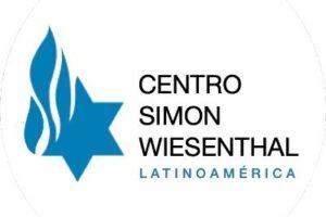 El Centro Wiesenthal Protesta contra México y Argentina por su Voto Antiisraelí en el Consejo de Derechos Humanos de la ONU
