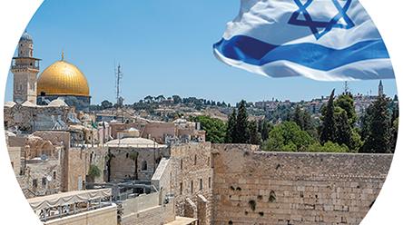 EL CIENTÍFICO ISRAELÍ QUE LLEVARÁ  EL LABORATORIO MOONSHOT DE GOOGLE A TEL-AVIV