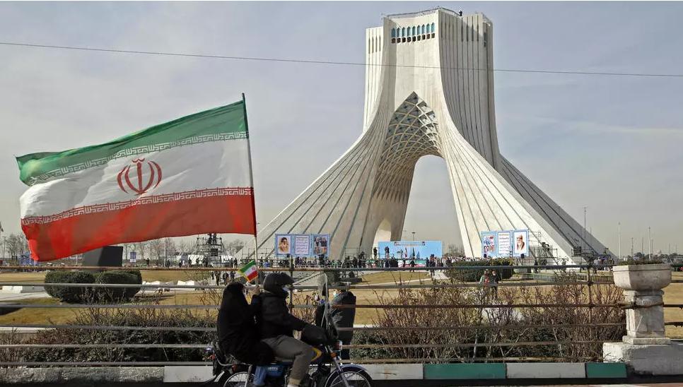 Irán: un conservador sucederá a Rohani. ¿Y el acuerdo nuclear?