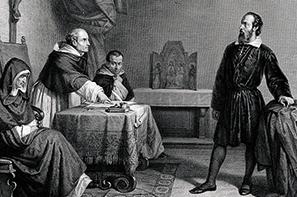 HISTORIAS DE LA INQUISICION EN MEXICO