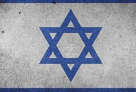 LAPID Y PELOSI ACUERDAN APOYO  BIPARTIDISTA DE ESTADOS UNIDOS A ISRAEL