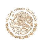 Felicitaciones por Rosh Hashaná de Marcelo Ebrard y Alfredo del Mazo